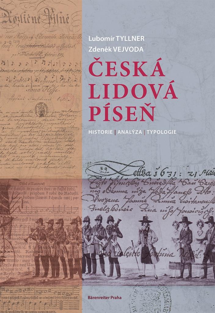 Knihy-ostatní
