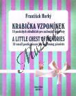 Horký František | Krabička vzpomínek - 10 poetických skladbiček pro začínající klavíristy | Noty na klavír