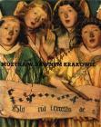 Album | Muzyka w dawnym Krakowe | Antikvariát-použité zboží!