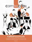 Album | Kaffeehausmusik (ComboCom) | Partitura a party - Noty