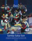 Album | Samba-Salsa-Son (ComboCom) | Partitura a party - Noty
