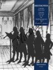 Beethoven Ludwig van | Coriolan-Ouvertüre für Holzbläserquintett op. 62 - Partitura a party | Noty pro dechový kvintet
