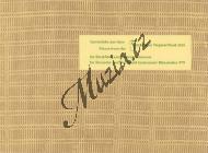 Bull John, Byrd William, Farnaby Giles, Johnson Robert | Spielstücke aus Fitzwilliam Virginal Book 1625 - Provozovací partitura a party | Noty na zobcovou flétnu