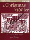 Album | The Christmas Fiddler - Christmas Music from Europe and America | Noty na klavír