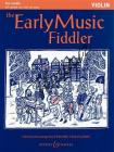 Album | The Early Music Fiddler - Violin Edition | Noty na trombón