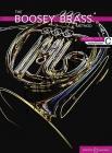 Album | The Boosey Brass Method Vol. C - Horn Repertoire - performance book | Noty na fagot