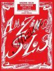Album | Amazing Solos Treble Recorder | Noty