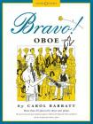 Barratt Carol | Bravo! Oboe - More than 25 pieces for oboe and piano | Noty
