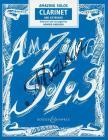 Album | Amazing Solos | Noty na violoncello