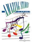 Album | Amazing Studies | Noty