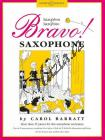 Album | Bravo! Saxophone - More than 25 pieces for saxophone and piano | Noty