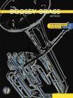 Album | The Boosey Brass Method Vol. 2 - Brass Band Instruments (E flat) - +CD | Noty na kontrabas