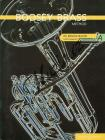 Album   The Boosey Brass Method Band A - Brass Band Repertoire (E flat Instruments) - performance book   Noty na violu