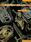 Album | The Boosey Brass Method Vol. 2 - Ensemble Book | Partitura a party - Noty pro sbor