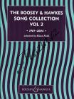 Album | The Boosey & Hawkes Song Collection Vol. 2 - 1901-2004 | Noty pro sbor