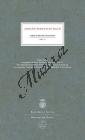 Bach Johann Sebastian | Allein zu dir, Herr Jesu Christ BWV 33 - Faksimile | Noty pro sbor