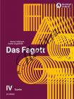 Seltmann, Angerhöfer   Das Fagott, Band 4   Noty na fagot