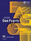 Seltmann, Angerhöfer | Das Fagott, Band 6 | Noty na kontrafagot