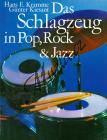 Kramme Hans, Kiesant G. | Das Schlagzeug i.Pop,Rock,Jazz | Noty