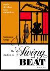 Hartmann Walter, Karpa Günter | Studien in Swing und Beat | Noty na melodické nástroje