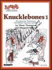 Album | Knucklebones 1 | Noty
