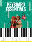 Album | 24 well-known Christmas Carols | Noty na keyboard