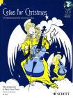 Album | Cellos for Christmas - (+CD) | Noty na violoncello