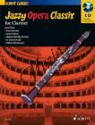 Album | Jazzy Opera Classix - (+CD) | Noty na klarinet