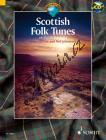 Album | Scottish Folk Tunes - (+CD) | Noty na violoncello