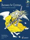 Album | Bassoons for Christmas - (+CD) | Noty na fagot