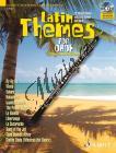 Album | Latin Themes for Oboe - (+CD) | Noty na hoboj