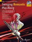 Album | Swinging Romantic Play-Along - (+CD) | Noty na klarinet