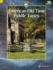 Album | American Old Time Fiddle Tunes - (+CD) | Noty na housle