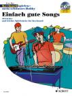 Album | Einfach gute Songs - (+CD-Extra) | Noty na keyboard