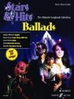 Album | Balady - Zpěvník | Zpěvník