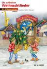 Album | Die schönsten Weihnachtslieder | Noty na saxofon