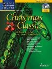 Album | Christmas Classics - (+CD) | Noty na saxofon