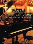 Album | Best Of Bar Piano - Zpěvník | Zpěvník