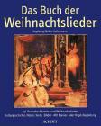 Album | Das Buch der Weihnachtslieder - Zpěvník | Zpěvník