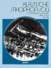 Album | Klassische Saxophon-Soli | Noty na saxofon