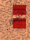 Album | Orchester-Probespiel Kontrabass | Noty na kontrabas