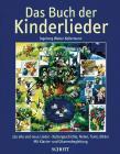 Album | Das Buch der Kinderlieder - Zpěvník | Zpěvník