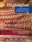 Album | Highlights aus Oper und Konzert Band 2 | Noty na klavír