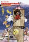 Album | Die schönsten Weihnachtslieder | Noty na trubku
