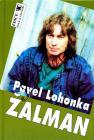 Žalman Pavel Lohonka   Pavel Lohonka Žalman - 1. díl   Zpěvník