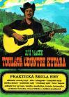 Macek Jiří | Toulavá country kytara | Noty na kytaru