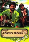 Album | Country zpěvník 3. | Zpěvník