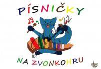 Album | Písničky na zvonkohru | Noty