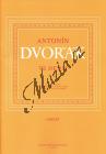 Dvořák Antonín | Te Deum op. 103 | Klavírní výtah - Noty pro sbor