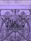 Ondříček František | Patnáct uměleckých etud | Noty na housle